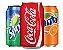 Refrigerante Lata - Imagem 1