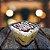 Francesa com Chocolate no Pote - Imagem 1