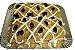 Rocambole de Bacalhau - Imagem 1