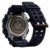 Relógio G-Shock GA-900E-1A3DR Preto - Imagem 2