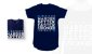 Camiseta HBFS 2019 - Imagem 1