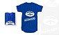 Camiseta Azul - 2014 - Imagem 1