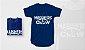 Camiseta DryFit Crew 2020  - Imagem 3