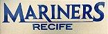 Adesivo Recife Mariners - Imagem 1