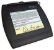 Coletor de Assinatura Topaz Systems T-LBK57GC-WF Modelo Série Siggem Color 5.7 WI-FI - Imagem 1