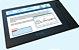 Tablet Topaz Systems Gemview 10 TD-LBK101 - Imagem 1