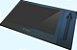 Tablet Topaz Systems Gemview 10 TD-LBK101 - Imagem 2