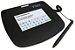 Coletor de Assinatura Topaz Systems T-LBK43LC Modelo Série Siglite Color 4.3 - Imagem 2