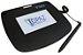 Coletor de Assinatura Topaz Systems T-LBK43LC Modelo Série Siglite Color 4.3 - Imagem 1