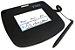 Coletor de Assinatura Topaz Systems T-LBK43LC Modelo Série Siglite Color 4.3 - Imagem 4