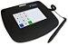 Coletor de Assinatura Topaz Systems T-LBK43LC Modelo Série Siglite Color 4.3 - Imagem 3