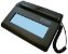 Coletor de Assinaturas Topaz Systems Bluetooth T-LBK460-BT Modelo Séries Siglite LCD 1X5 Bluetooth - Imagem 1