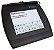 Coletor de Assinatura Topaz Systems T-LBK57GC-BT Modelo Série Siggem Color 5.7 Bluetooth - Imagem 2
