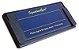 Coletor de Assinatura Topaz Systems T-S261-K Modelo Quiosque 1X5 - Imagem 1