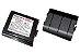HHHP7200-M - Bateria GTS Para HHP Dolphin 7200 - Imagem 1