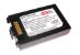 HMC70-LI (36) - Bateria GTS Para Symbol MC70 / MC75 - Imagem 1
