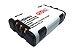 HSS8146-LI - Bateria GTS Para Série PDT8146 Xscale e QuickGrip da Symbol - Imagem 1