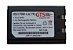 HS1700-LI (19) - Bateria GTS Para Symbol SPT1700 / SPT1800 / PPT2700 / PPT2800 / PDT8100 - Imagem 1