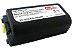 HMC3X00-LI(H) - Bateria GTS Power de Alta Capacidade Para MC3100 - Imagem 1