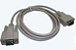 Kit de Cabo Serial Topaz Systems A-CSA4-3 - Imagem 2