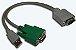 Kit de Cabo Serial Topaz Systems A-CSA4-3 - Imagem 1