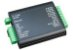 Conversor de Dados Universais para Wiegand RFIDeas - Imagem 1