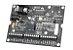 Conversor RFIDeas Wiegand para Serial  - Imagem 1