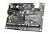 Conversor Wiegand Para USB RFIDeas Configurável com Memória Flash para Conversão de Dados - Imagem 1