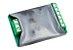 Wiegand Splitter RFIDeas Divisor para Dispositivos Wiegand - Imagem 1