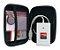 Analisador de Cartão de Cartões Portátil RFIDeas WAVE ID® - Imagem 1