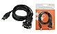 1S-USB - Conversor de USB para 1 saída serial RS232 - Imagem 1