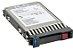 632502-B21 - HD Servidor HP 200GB 2,5 SAS 6G MLC SFF SSD - Imagem 1