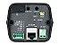 SNZ-6320 Câmera Network Full HD 2MP Caixa + Zoom 32x - Hanwha - Imagem 4