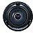 SLA-2M2400Q Lens PNM-9000VQ Lens module - Imagem 1