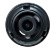 SLA-2M3600D Lens PNM-7000VD Lens module - Imagem 1