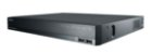 XRN-810S-2TB Recording - Network NVR with PoE+ - Imagem 1