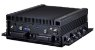 TRM-1610M Recording - Network Mobile NVR (M12) - Imagem 1