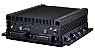 TRM-1610M-1TB Recording - Network Mobile NVR (M12) - Imagem 1