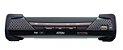 KE9952R Recetor 4K DisplayPort de ecrã individual KVM Sobre IP com PoE - Imagem 1