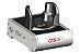 HCH-7010RU-CHG - Carregador de Bateria GTS 1 Compartimento Para Motorola Symbol MC70 - Imagem 1