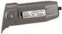 H960SL-LI - Bateria GTS Para Telxon PTC 960 SL - Imagem 1