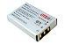HCN1-LI - Bateria GTS Para Computador Móvel Intermec CN1 - Imagem 1