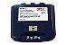 HCN3-LI - Bateria GTS Para Intermec CN3 - Imagem 1