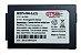 HHP6500-LI(S) - Bateria GTS Padrão Para Computador de Mão Honeywell HHP6500 - Imagem 1