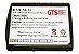 HMC50-LI - Bateria GTS Para MC50 - Imagem 1