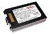 HMC70-LI (22) - Bateria GTS Para MC70 - Imagem 1
