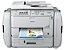 WF-R5690 Multifuncional Color Epson - Imagem 1