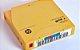 C7973A FITA LTO ULTRIUM 3 400/800GB HP - Imagem 1