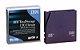 24R1922 FITA LTO ULTRIUM 3 400/800GB IBM - Imagem 1