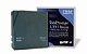95P44366 FITA LTO ULTRIUM 4 800GB/1.6TB IBM - Imagem 1